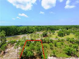 Port St Joe Florida Map by 504 Tide Water Dr Port St Joe Fl Fickling U0026 Company Realtors