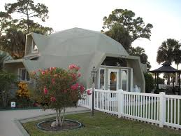 Geodesic Dome House Domes For Sale Aidomes