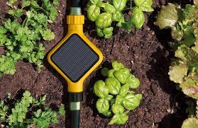 the smart garden interesting garden sensor fresh design welcome to the smart garden