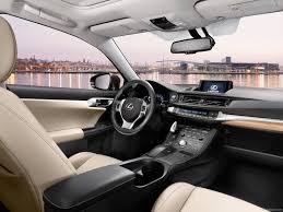 lexus ct 200h 1 8 f sport cvt 5dr auto navigation lexus ct 200h 2011 pictures information u0026 specs