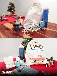 homemade christmas gift ideas for kids mom dad friends and