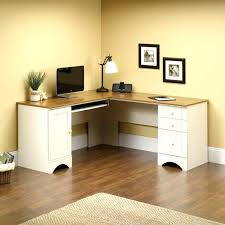 small desk with drawers and shelves funky office desks funky office furniture furniture small desk with