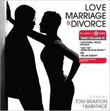 for the love of music toni braxton and babyface share a list of