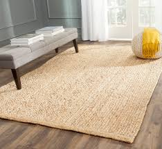 5 X 9 Area Rugs Rug Nf461a Fiber Area Rugs By Safavieh