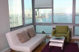 Two Bedroom Suite New York City  PierPointSpringscom - Two bedroom suite new york city