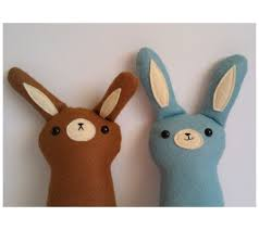handmade u0026 diy easter plush cotton u0026 soft wooden toys for baby u0027s