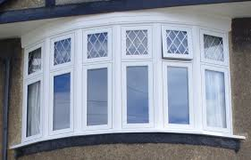 flushsash windows whiteline manufacturing ltd