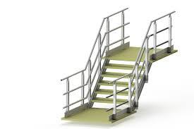 Handrails Alphastrut Aluminium Handrails For Offshore U0026 Marine Faqs