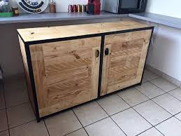 kitchen sideboard cabinet kitchen sideboard cabinet pallet new decoration warmth of