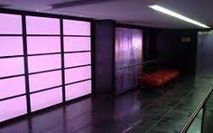 led light wall panels led panel light backlit wall backlit wall panels pinterest