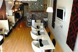 Nail Salon Decorating Ideas Architecture Design - Nail salon interior design ideas