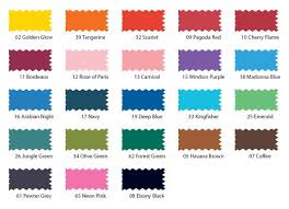 17 best colour charts images on pinterest color charts colours