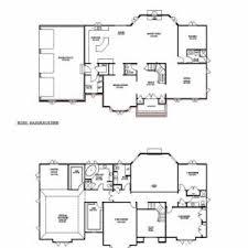 new home layouts collection best home layouts photos home decorationing ideas