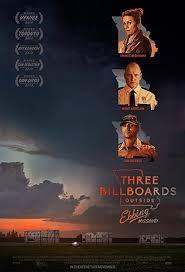 new movies east lafayette indiana eastside 9