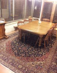 Persian Rugs Edinburgh by Testimonials Little Persia