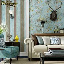Wallpaper For Home Interiors by Best 25 Wallpaper Suppliers Ideas On Pinterest Wallpaper For