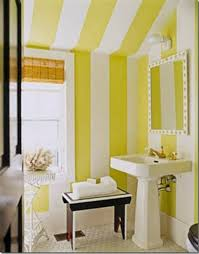 bathroom perfect yellow and white bathroom decoration ideas