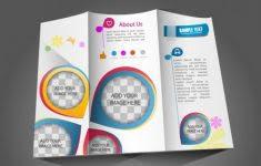 brochure templates for word 2013 csoforum info