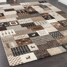 designer teppiche designer teppiche modern loribaft nomaden teppich gabbeh optik