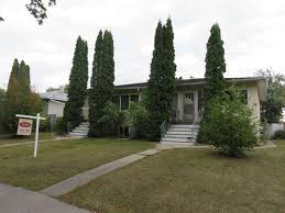 prince rupert real estate for sale edmonton ab