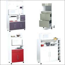 meuble de cuisine pour four et micro onde meubles pour cuisine meuble cuisine pour four et micro onde