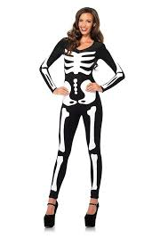 costume ideas for women top 10 best last minute costumes for women 2017