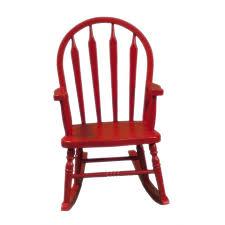 Small Rocking Chairs Children Rocking Chair Modern Chairs Design