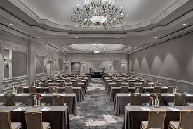 conference rooms washington d c the ritz carlton washington d c