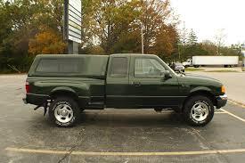 ranger ford 2001 2001 ford ranger 4x4 xlt 4dr used truck sale