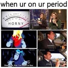 Funny Drunk Girl Memes - pin by gabi espinoza on funny shit pinterest memes humor and