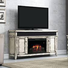 Big Lots Electric Fireplace Big Electric Fireplaces Big Lots Furniture Electric Fireplaces
