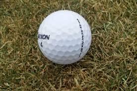 srixon u002717 z star and q star tour golf balls igolfreviews