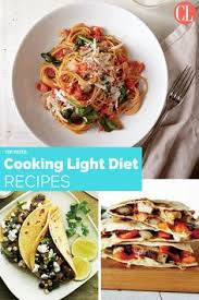cooking light diet recipes the cooking light 3 day cleanse cleanse egg and light diet