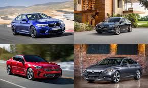 lexus recall es350 pcs america u0027s safest new cars autonxt