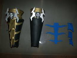 Scorpion Halloween Costume Scorpion Mortal Kombat 9 Costume Scorpion Mortal Kombat Mortal