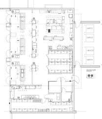 Commercial Kitchen Design Layout by Downloadkitchen Com Professionally Designed Commercial Kitchen