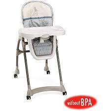 Evenflo High Chair Recall Evenflo Expressions Highchair 3 U0027s Comp Walmart Com