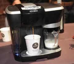 keurig coffee maker black friday homepage blog howmuchdoesitcost com