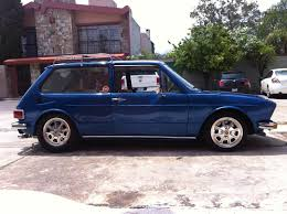 volkswagen brasilia thesamba com gallery vw brasilia 76 méxico