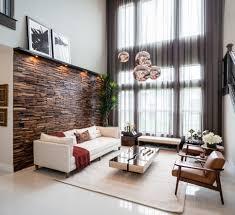 living room ceiling lights modern living room ceiling lights ikea design carpet decor bookshelf