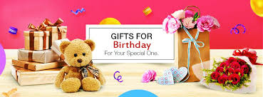 birthday gifts archives send gifts to pakistan same day