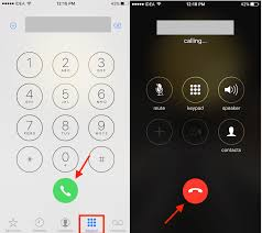 how to send pictures from iphone to android how to send whatsapp message without saving number on iphone and