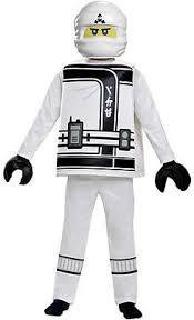 boys ninjago costumes themes party city