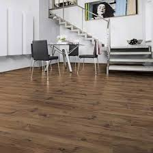 laminate flooring 7mm autoclic antique pine living room