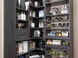 Walk In Pantry Organization Kitchen Kitchen Pantry Ideas 28 Delightful Walk In Kitchen