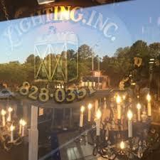 lighting 10 photos lighting fixtures u0026 equipment 1608 n