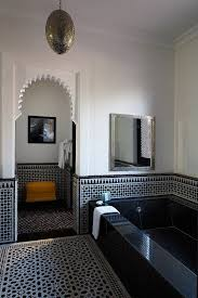 Bathroom Mosaic Tiles Ideas by Best 25 Moroccan Bathroom Ideas On Pinterest Moroccan Tiles
