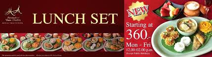 tarif cuisine leroy merlin promotion cuisine leroy merlin cheap cuisine promotion cuisine