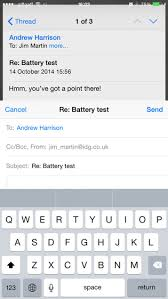 10 things you didn u0027t know you could do in ios 8 tech advisor