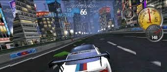 need for speed shift apk need for speed shift free for android android room